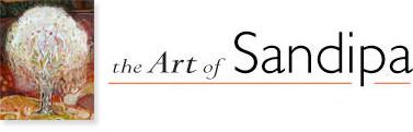 Sandipa logo